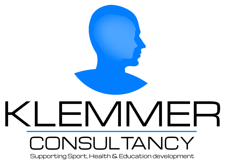 Klemmer Consultancy